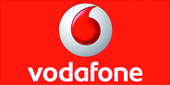 vodafone partnerprogram